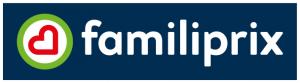 Prime Marketing - Agence de Marketing expérientiel et événementiel